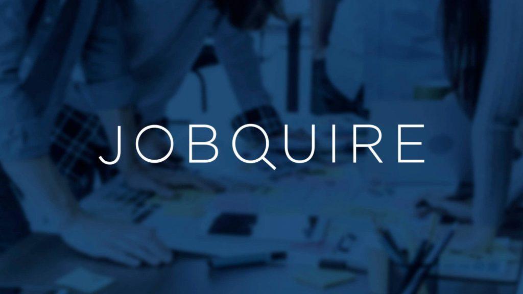 Foto de Jobquire