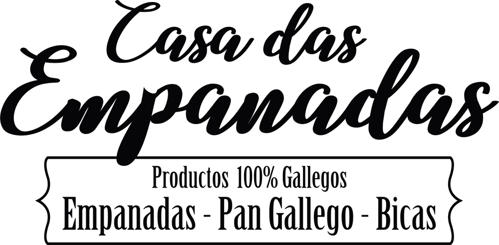 Foto de Casa das Empanadas