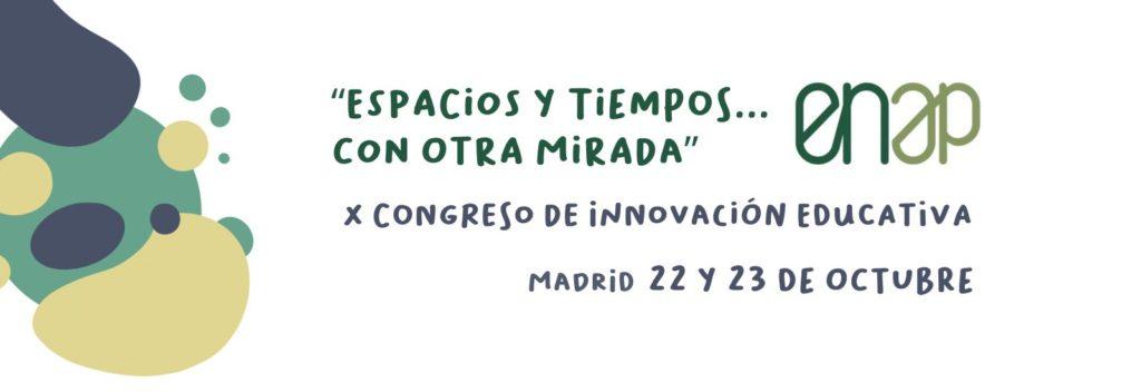 Foto de X Congreso de Innovación Educativa