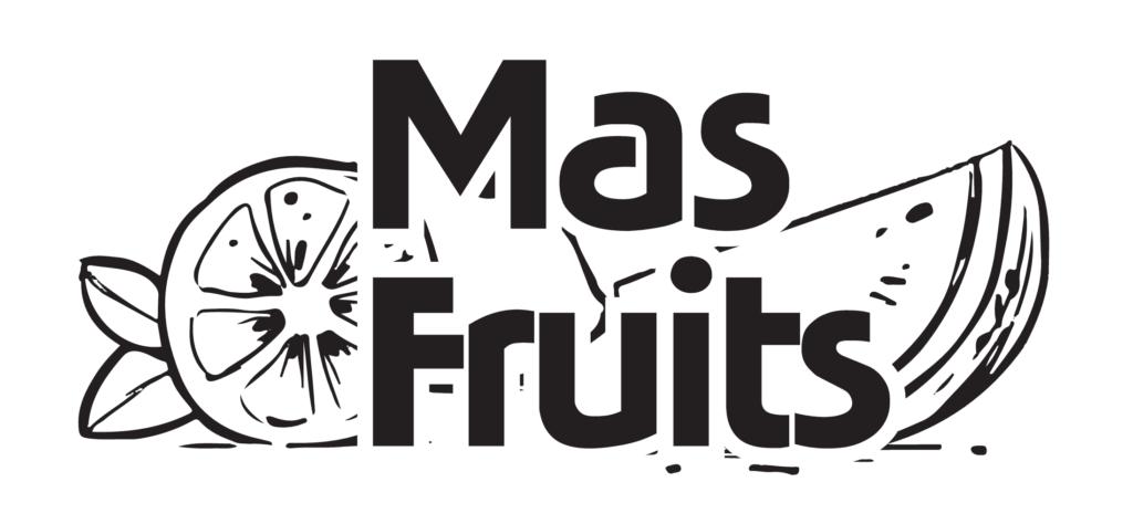 Foto de Mas Fruits