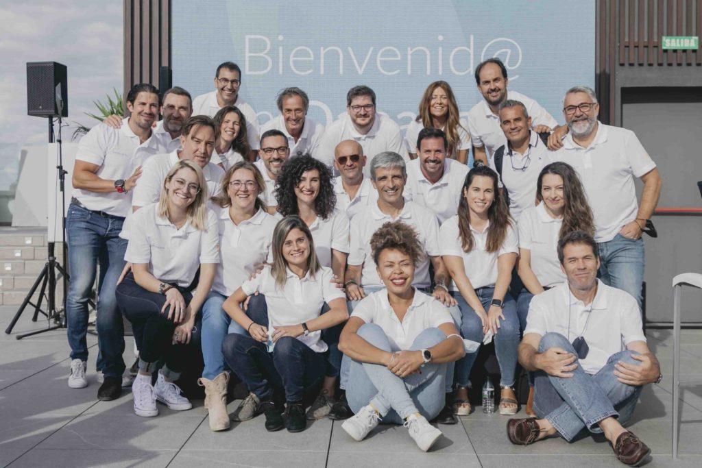 Foto de Grupo GN relanza DANAVOX, la marca que aporta exclusividad y