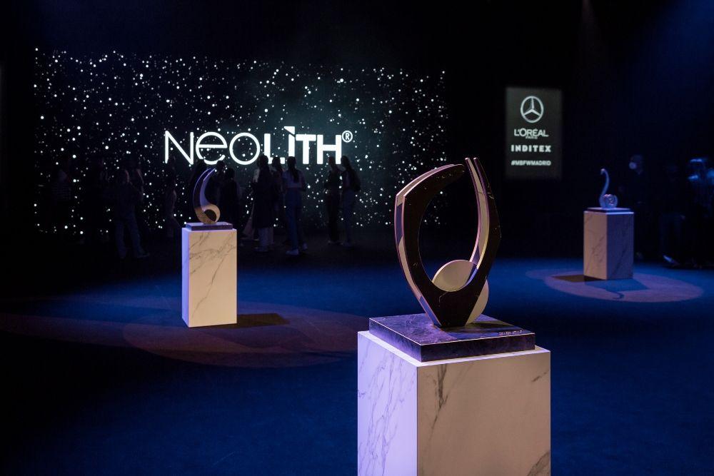 Foto de Neolith
