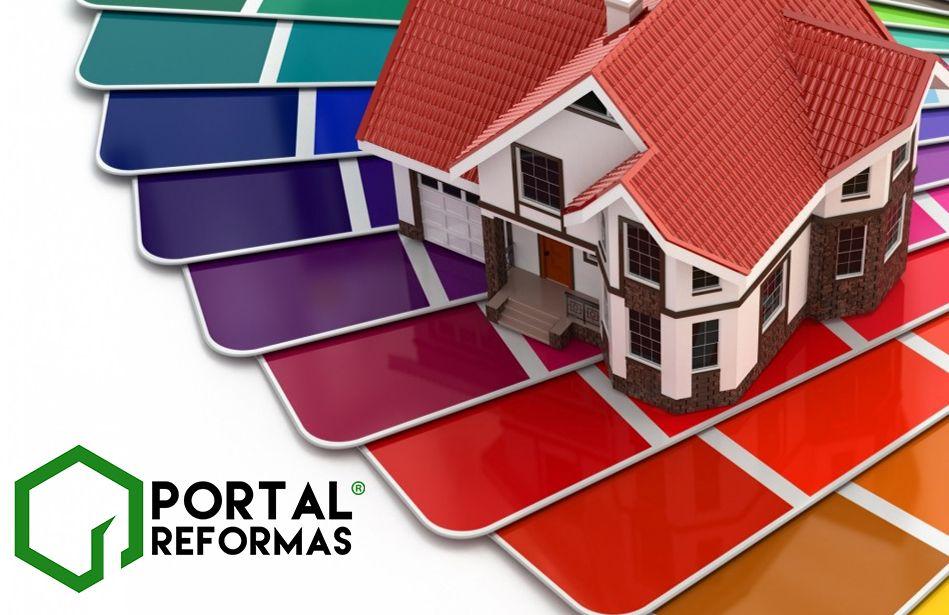 Foto de Reformas de interiores: tendencias en 2021, por Portal